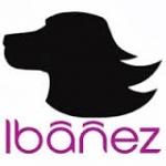 Ibañez