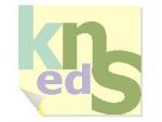 Kns Ediciones