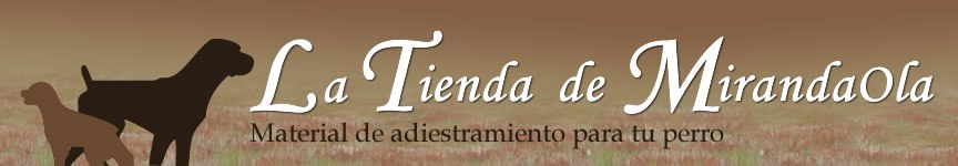 www.adiestramiento-perros.es