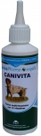 """Tónico multivitaminas """"Canivita"""" - Tónico con 12 vitaminas para perros y gatos. Aumenta el rendimiento y todo tipo de recuperación."""