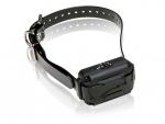 Collar adicional para valla invisible Dogtra EF300 Gold - Collar adicional para valla invisible Dogtra EF300 Gold. Para poder controlar a varios perros a la vez con un único sistema. Con batería de litio recargable con carga rápida. En color negro con cierre de hebilla. Ajustable para perros desde 5Kg.