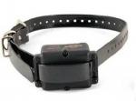 "Collar adicional para el equipo ""Trainer 250"" de Petsafe - Collar adicional para el equipo educativo Trainer 250 de Petsafe. Con batería de litio recargable e indicador de batería baja. Con correa de PVC de color negro."