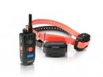 Collar de adiestramiento Dogtra 622 NCP - Collar de adiestramiento Dogtra 622 NCP. Para uso con hasta dos perros y con hasta 600 metros de alcance. Tiene 127 niveles de intensidad y vibraci�n. Funciona con bater�a recargable.