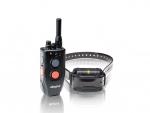 Collar de adiestramiento Dogtra 600M - Collar de adiestramiento Dogtra 600M. Para usar con hasta dos perros en distancias de hasta 600 metros. Mando y collar funcionan con bater�a de litio recargable. Con vibraci�n y estimulaci�n cont�nua o flash con 100 niveles de intensidad.