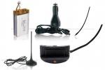 Accesorios para collar localizador educativo Sportdog Tek 1.0 - Accesorios para collares Sportdog Tek 1.0. Baterías, antenas, cargadores para coche y módulo de adiestramiento.
