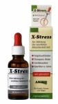 """Calmante natural """"X-Stress"""" de Anibio - Calmante natural X-Stress de Anibio. Formulado con plantas para proporcionar las bases primarias para un comportamiento más equilibrado. Ayuda a controlar la respuesta natural ante situaciones que provocan estrés en los perros."""