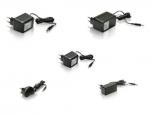 Cargadores de batería para equipos de adiestramiento Dogtra - Cargadores para equipos de adiestramiento de Dogtra. Cargadores para los mandos y collares de los equipos educativos Dogtra. Disponible para varios modelos.
