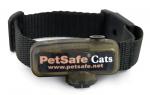 Collar adicional para valla invisible Deluxe Ultralight para perros muy peque�os - Collar adicional para valla invisible Deluxe Ultralight. Ajustable entre 15 y 66 cm. Para perros muy peque�os, gatos y perros medianos muy sensibles.