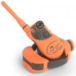Collar de adiestramiento y becada Sport Trainer de SportDog - Collar de adiestramiento y becada todo en uno. Con un alcance m�ximo de 1600 metros para hasta tres perros. Sonido, vibraci�n y 14 niveles de impulso para adiestramiento. 9 tonos y 3 modos para becada. Bater�a recargable.