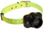 Collar de Becada Canibeep 5 sin mando - Collar de Becada para perros Canibeep 5 sin mando. Con 4 sonidos distintos, 4 niveles de sonido y con bater�a recargable.