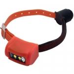 Collar de becada sin mando Cl�sico de Lovetts Electronics - Collar de becada sin mando para perros Cl�sico. Posici�n de la bocina ajustable. Compacto y muy resistente. Con varias formas de configurarlo para que pite solo en muestra o tambi�n cuando se va caminando.