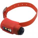 Collar de becada sin mando Compact de Lovetts Electronics - Collar de becada sin mando para perros Compact. Compacto y muy resistente. Con varias formas de configurarlo para que pite solo en muestra o tambi�n cuando se va caminando.