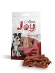 Golosinas para perros Calibra Joy Lamb Fillets de cordero - Golosinas para perros Calibra Joy Lamb Fillets. Tiras de carne de cordero deshidratadas totalmente naturales. Con alta digestibilidad y gran valor nutricional.