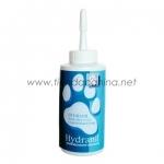 Limpiador de ojos para perros Diamex - Limpiador de ojos para perros Diamex. Suave limpiador de ojos y de legañas para uso profesional que disminuye las irritaciones de los ojos y permite una limpieza de lo más suave.