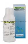 Linimento Muscular para perros - Algyval - Linimento para  musculatura y articulaciones. Algyval es un linimento natural muy eficaz en el tratamiento preventivo para los perros de deporte.
