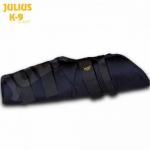 Protector de polietileno con distribución de presión Julius K9 - Manga oculta con distribución de presión. Para poner bajo la ropa en el adiestramiento de perros de defensa deportiva. Totalmente ajustable fabricada en polietileno en dos grosores distintos.