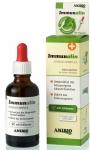 """Reforzador inmunológico """"Immunalin"""" de Anibio - Reforzador inmunológico Immunalin de Anibio. Refuerza el sistema inmunologico del perro y apoya la función de las defensas propias."""