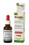 """Suplemento alimenticio """"Bronchio Vital"""" de Anibio - Suplemento alimenticio Bronchio Vital de Anibio. Ayuda a las defensas del organismo y limpia el sistema respiratorio. Fabricado con sustancias vegetales que limpian los bronquios."""