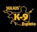 Julius - K9