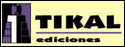 Tikal Ediciones