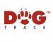 Dogtrace title=