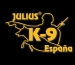 Julius - K9 title=