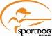 SportDog title=