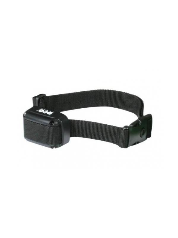Collar adicional para valla invisible Dogtrace d-Fence 101