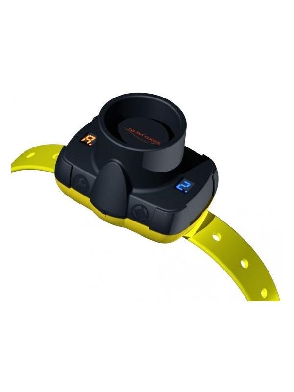 Collar de Becada Canibeep 5 sin mando - Collar de Becada para perros Canibeep 5 sin mando. Con 4 sonidos distintos, 4 niveles de sonido y con batería recargable.