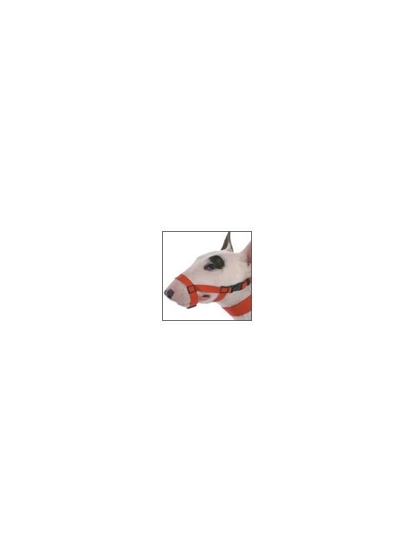 Bozal ergonómico y anti-alérgico Bubs - Bozal ergonómico y anti-alérgico Bubs de nylon fabricado con materiales de alta calidad, es antialérgico, lavable y antiestático.