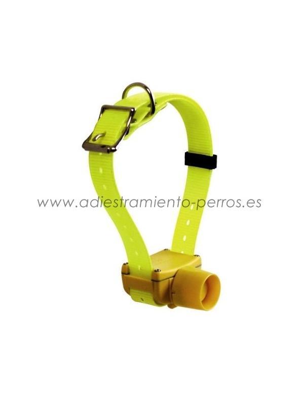 Collar de Becada Canibeep Pro sin mando