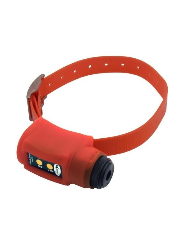 Collar de becada sin mando Compact de Lovetts Electronics