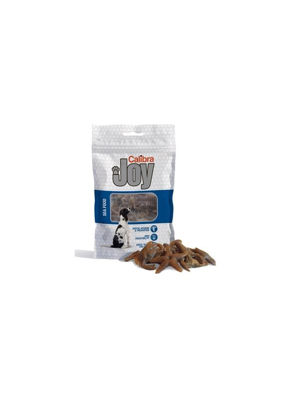 Golosinas para perros Calibra Joy Sea Food de pescado