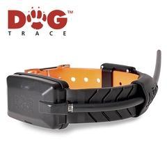 Collar Adicional GPS Dogtrace X20+