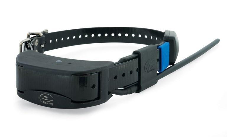 Collares adicionales SportDog Tek 2.0 - Collares adicionales de localización Sport TEK 2.0 así como los módulos educativos para convertir el collar de adiestramiento. Con un mismo dispositivo, puede localizar hasta 21 perros. Encuentre el collar adicional para tener localizado a casa uno de sus perros.